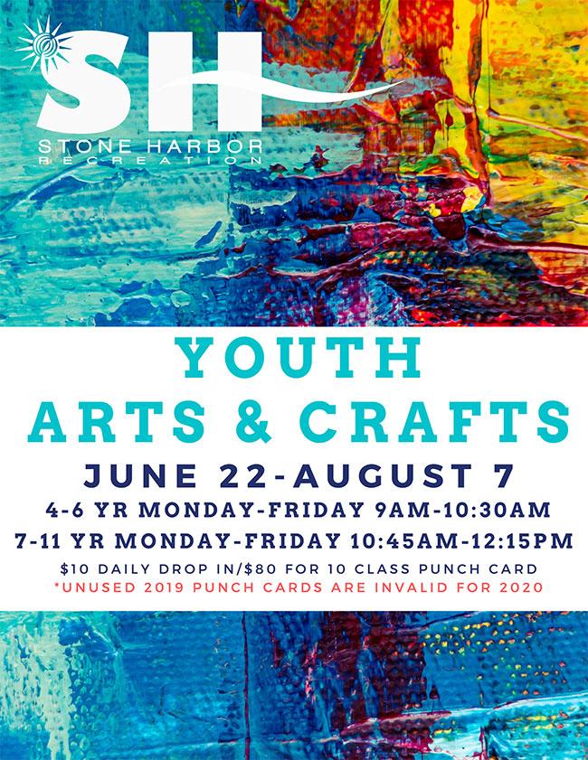 ARTS-&-CRAFTS-2020