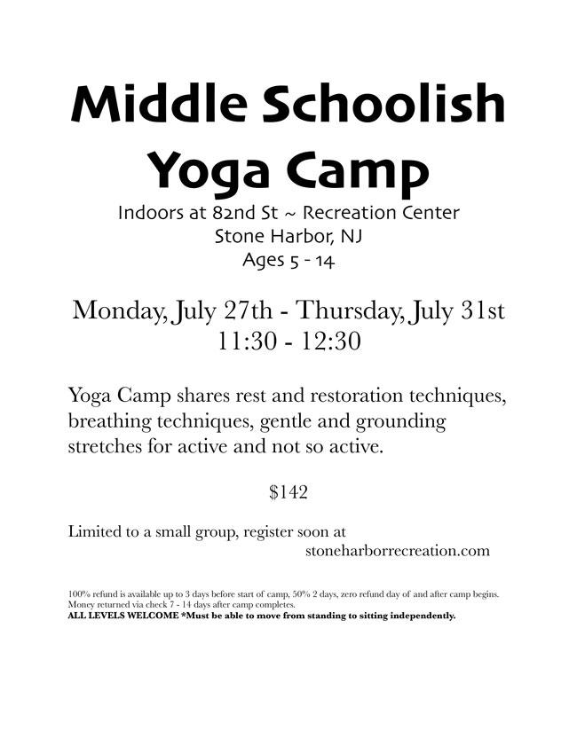Middle-Schoolish-Yoga-Camp-pdf