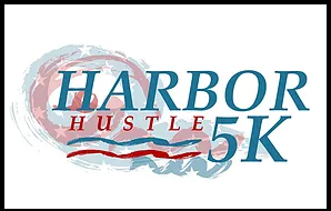 Harbor Hustle