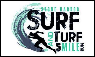 Surf Turf